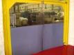 puerta_batiente_PVC_grande