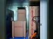 elevadores_montacargas (3)