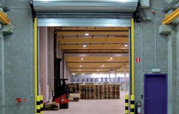 puerta_cortafuegos_enrollable_industrial