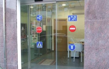 puerta_cristal_1hoja2