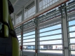 seccional_industrial_acristalada2
