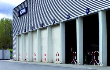 seccional_industrial