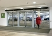 012-air-curtain-optima-economical-commercial-door-Store-Union Square-UK-Aberdeen_en_US