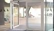 automatica_puerta_batiente_tsa_arquitectonica_acceso_barrera