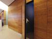 puerta_cortafuegos__peatonal_sinbisagras