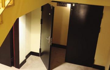 puerta_cortafuegos_abatible