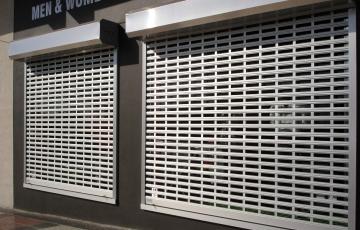puerta-enrollable-de-aluminio_287427