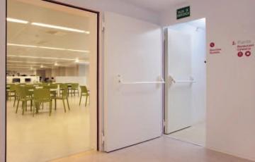 puerta_cortafuegos_blanca