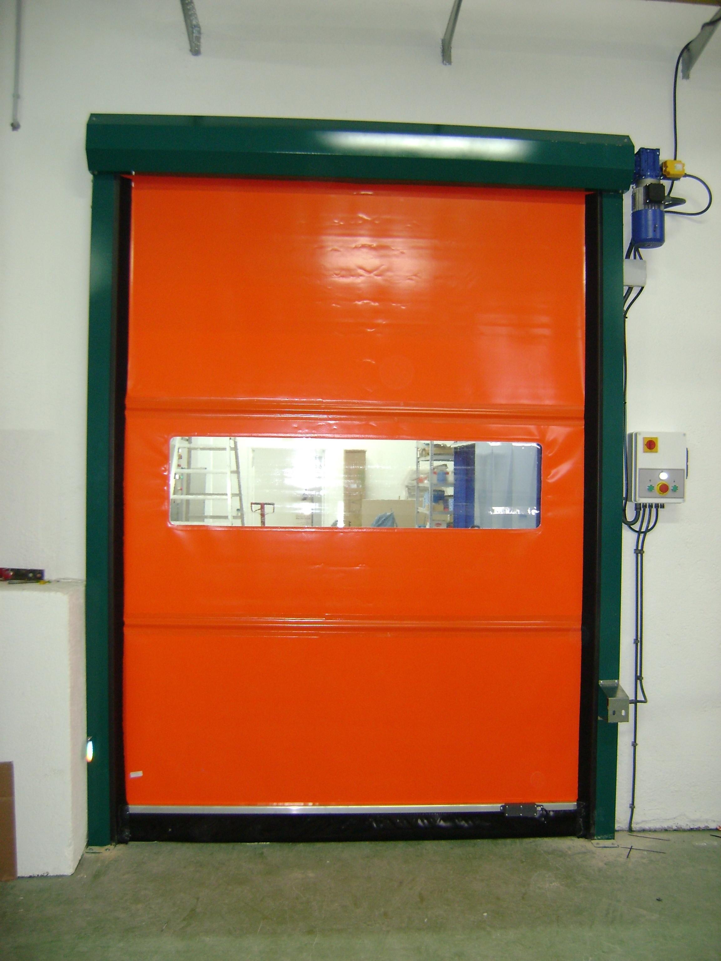 puerta_rapida_enrollable. puerta_rapida_enrollable_aluminio. puerta_rapida_plegable. puerta_rapida_autorreparable & High-speed Door | DAV Door Solutions