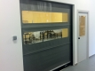 puerta_rapida_enrollable_aluminio