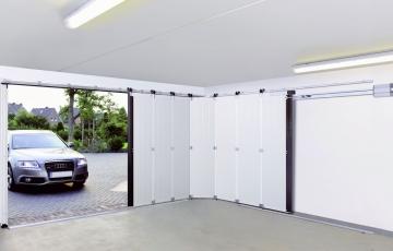 puerta_seccional_lateral