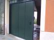 puerta_seccional_lateral2