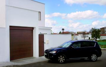 residencial_coche_ok