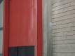 Puerta_cortafuegos_vertical2