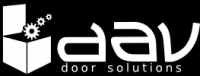 DAV Door Solutions